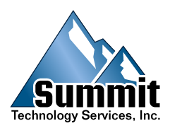 Summit Technology Services, Inc.